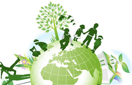 VINAMATTRESS – Welcome the World Population Day:  SUSTAINABLE INCREASE - ENVIRONMENTAL PROTECTION