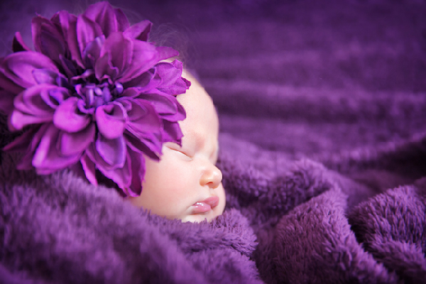 HELP CHILDREN SLEEP WELL WITH THE BEDTIME TICKETS