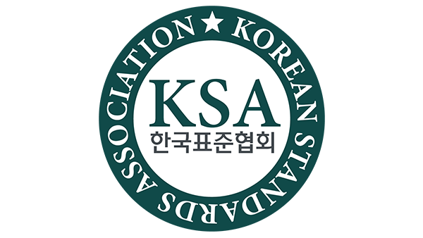 Korean quality standard