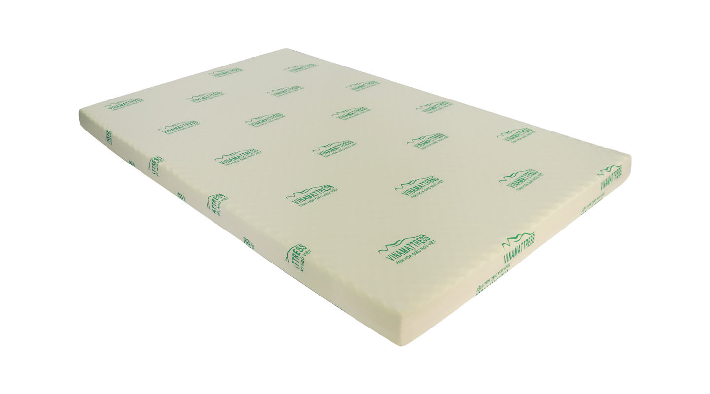 Modern Massage Mixed Foam Mattress