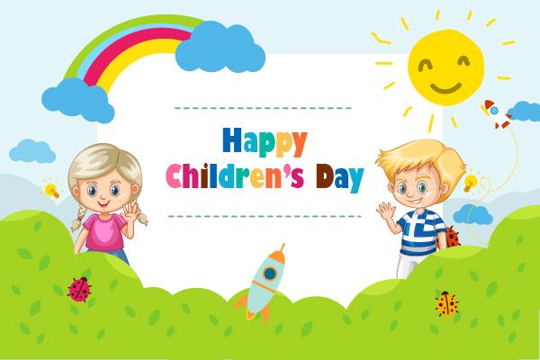 TOGETHER WITH VINAMATTRESS CELEBRATING CHILDREN'S DAY 1/6
