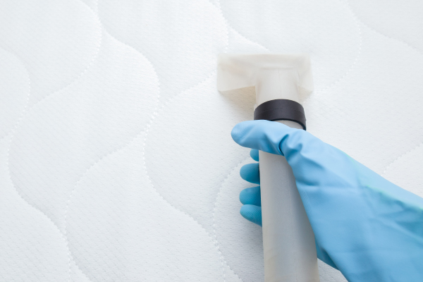 SIMPLE WAYS TO KEEP YOUR MATTRESS LAST LONGER